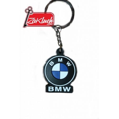Ключодържател за автомобили BMW