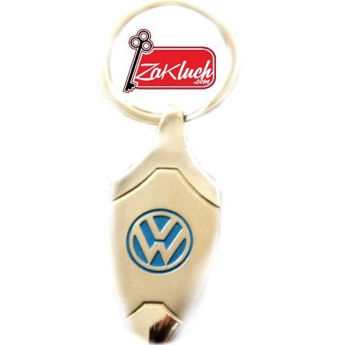 Ключодържател за  автомобили Volkswagen