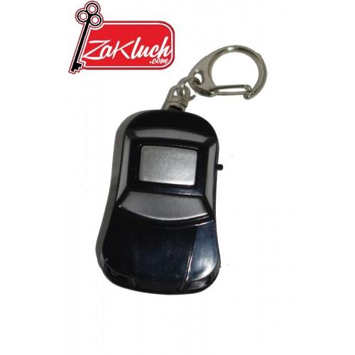 Кола - Key Finder - търсач на ключове