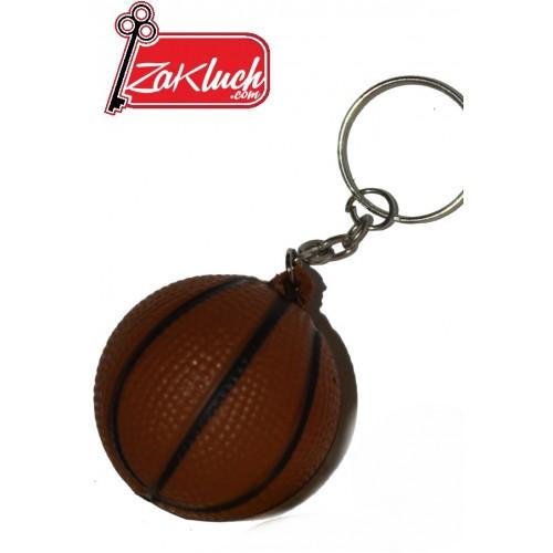 Антистрес баскетболна топка