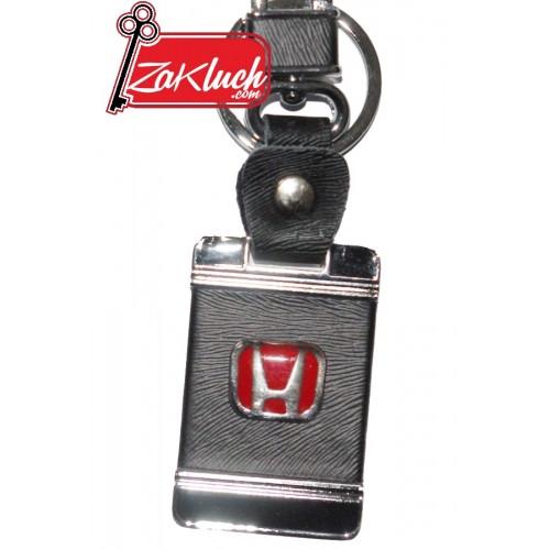 Автомобилен сувенир за Хонда