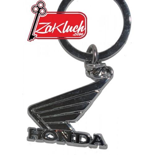 Хонда - ключодържател за мотори Honda