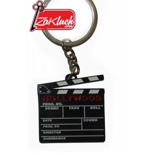 Подарък за режисьори и видеомонтажисти