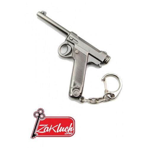 Сувенирен пистолет Luger
