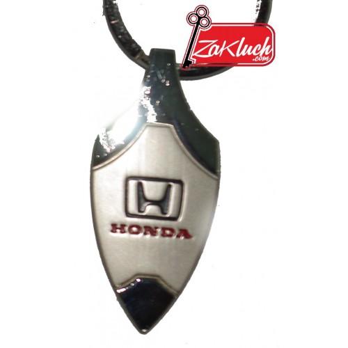 Масивен ключодържател за японски автомобили Хонда
