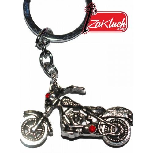 Мотоциклет Харлей Дейвидсън - сувенир