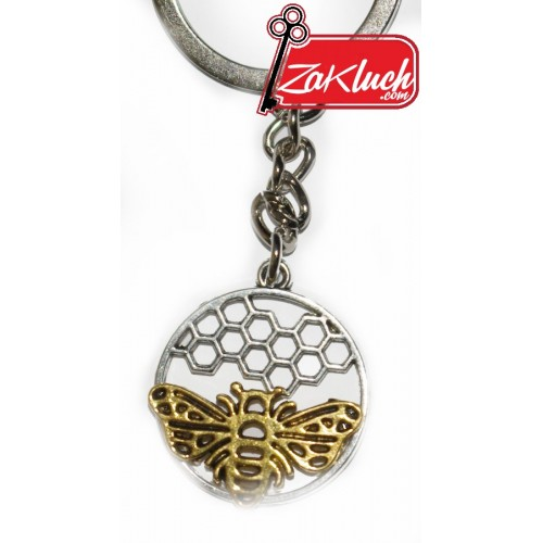 Подарък за пчелари - сувенир