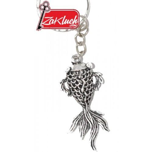 Сувенир за рибари, хора обичащи риболова