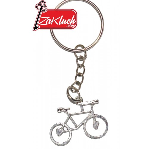 Велосипед - умален модел на  колело, модел 2018
