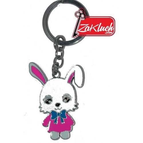 Зайче  - сладурски сувенир